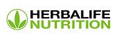 herbalife nutrition.png
