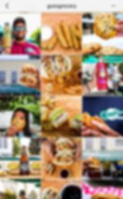 Branding Case Study | Gus's Grocery