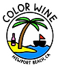 ColorWineclassiclogo-withwhiteborder.png