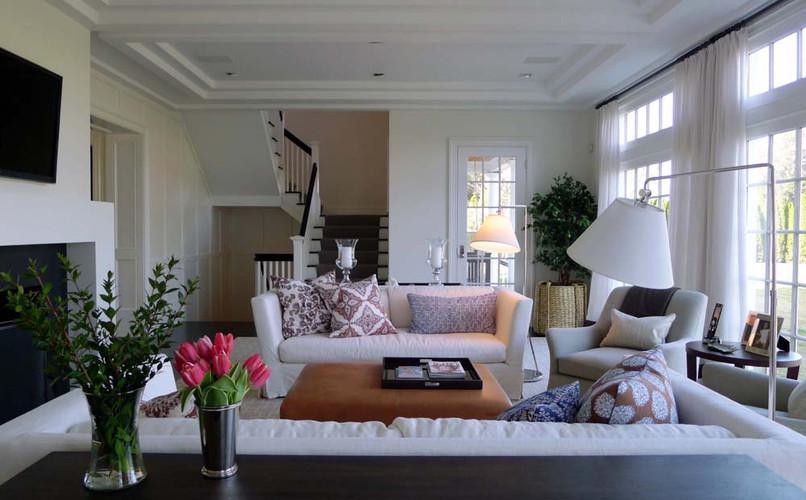 Fairfield Residence Family Room.jpg