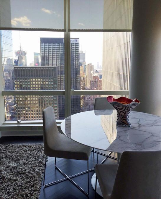 Lincoln Center Table.jpg