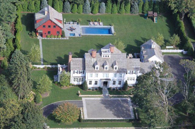 Fairfield Residence Overview.jpg