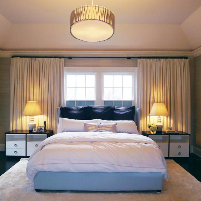 Fairfield Residence Master Bedroom.jpg