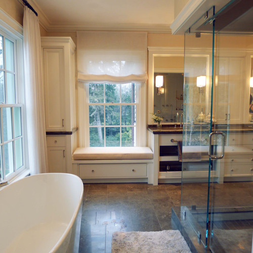 Fairfield Residence Master Bath 1.jpg