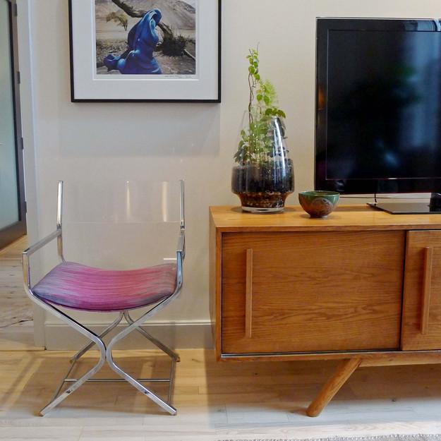 Chelsea Loft Pink Chair.jpg