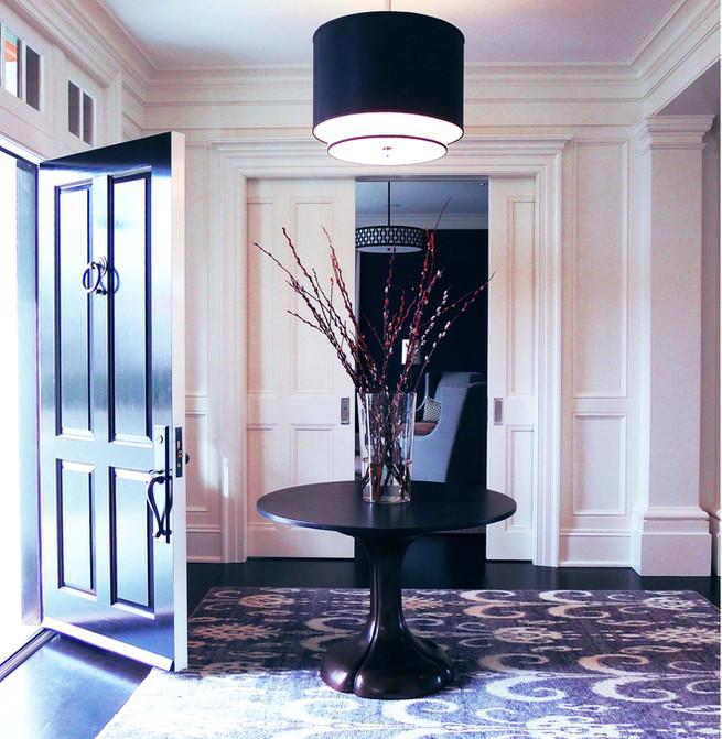 Fairfield Residence Entryway.jpg