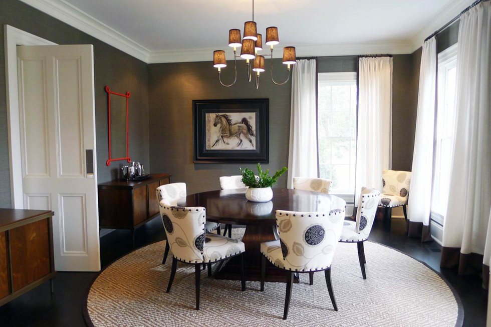 Fairfield Residence Dining Room.jpg