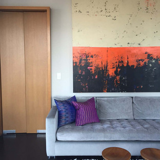 Lincoln Center Couch Art.jpg