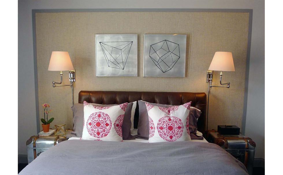 Tribeca Penthouse Bedroom.jpg