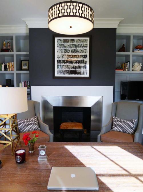 Fairfield Residence Fireplace.jpg