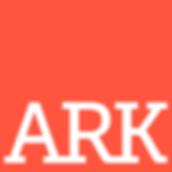 ark_logo-01.png