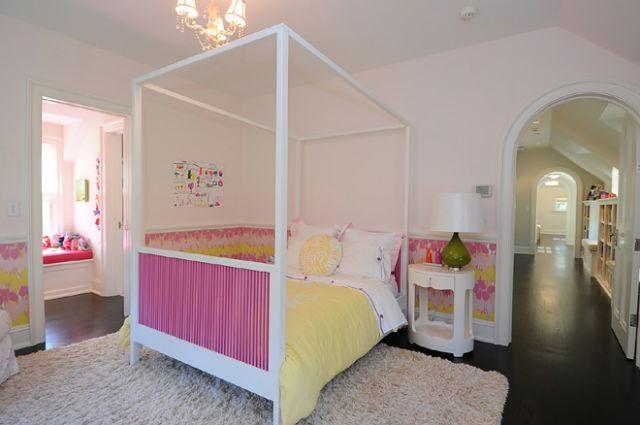 Fairfield Residence Bedroom4.jpg