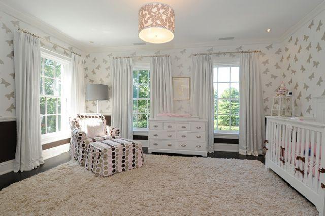 Fairfield Residence Baby's Room.jpg
