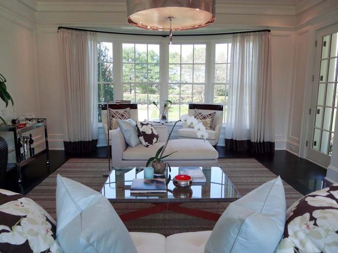 Fairfield Residence Living Room.jpg