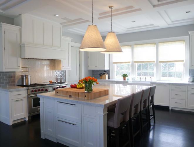 Fairfield Residence Kitchen-2.jpg