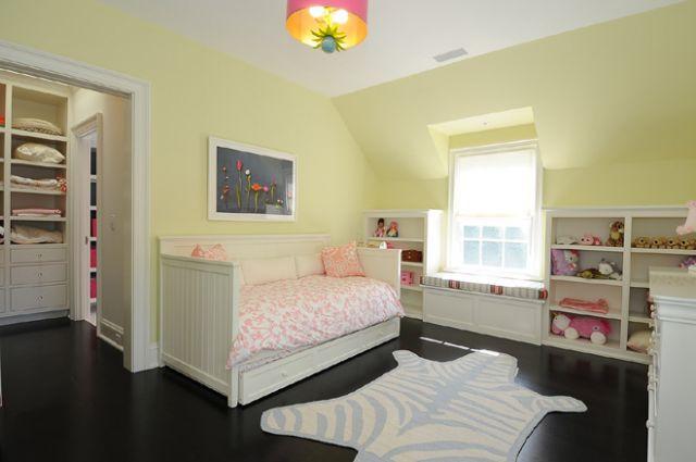 Fairfield Residence Bedroom5.jpg