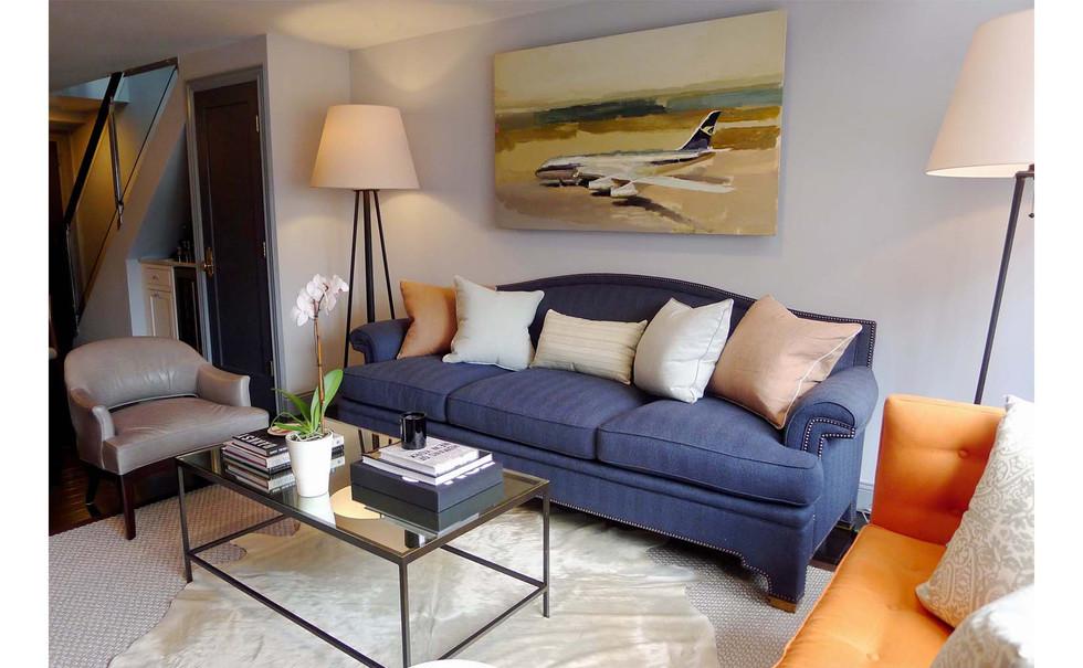 Tribeca Living Penthouse Room.jpg