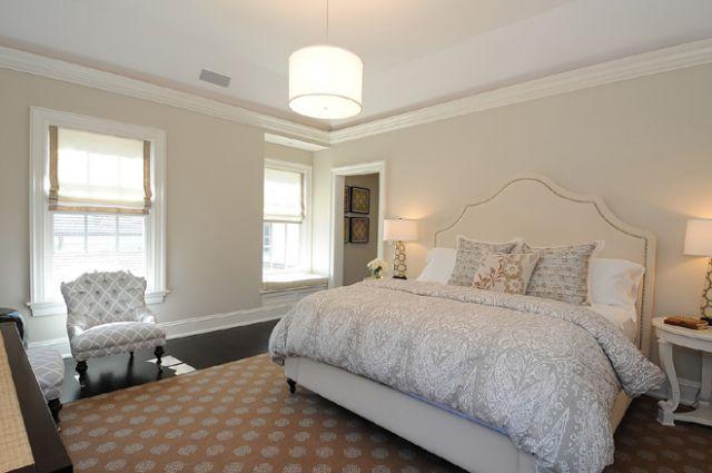 Fairfield Residence Bedroom1.jpg