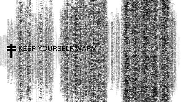 Screen Shot 2018-11-26 at 01.56.15.png
