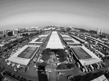 São Paulo OpenCity