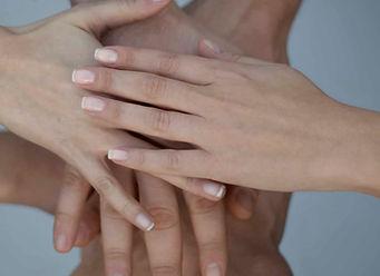 De vous à nous_Z'N Massage bien-être