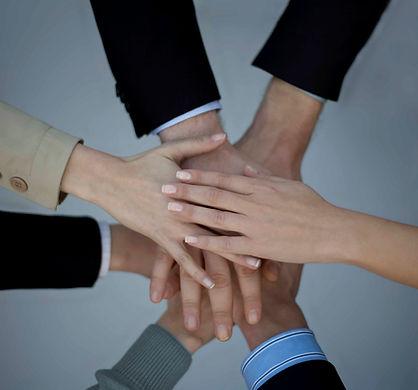 Providing human resouces management.
