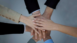 The Team Approach: Having the Right Realtor, Mortgage Broker & Lawyer on Your Side