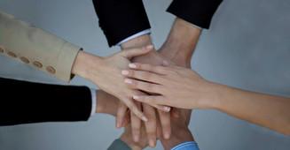 Blackbaud CRM™ Marketing Efforts - A Powerful Tool