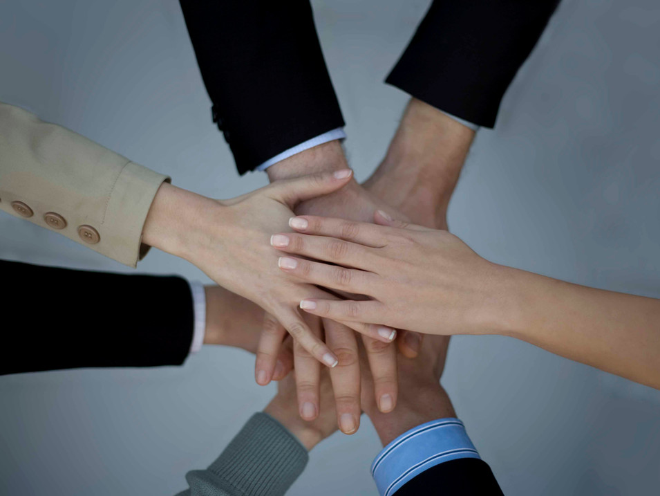 Partners and other Ressources