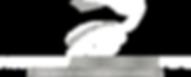 P3 Logo_horiztonal_KO.png