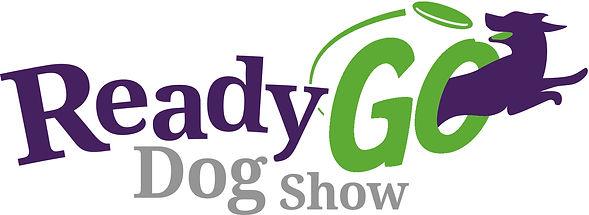 RGDS logo green.jpg