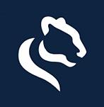 panthera logo.png