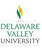 Delaware valley.png