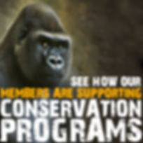 members-support-conservation1.jpg