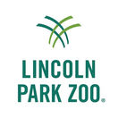 lincoln park zoo logo.jpg