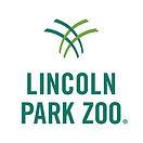 lincoln park zoo logo.jpg