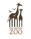 bronx zoo logo.png