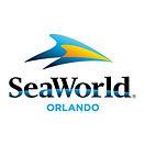 SeaWorld Orlando logo.jpg