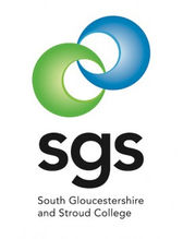 sgs south gloucestershire logo.jpg