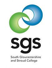 sgs south gloucestershire logo.jpg