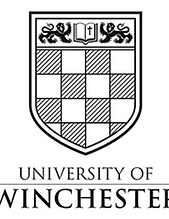 UOW Stacked Logo - 760x380.png