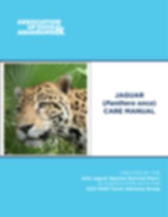 Jaguar care manual.png