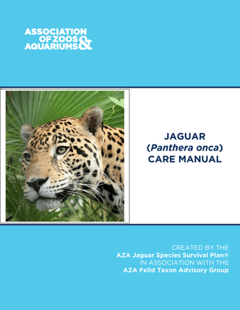 Jaguar care manual.png