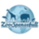 Zoospenseful logo.png