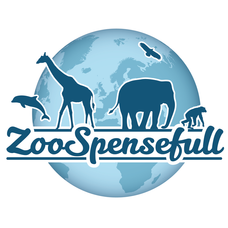 Zoospenseful logo.png