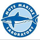 Mote Marine Aquarium Logo.jpg