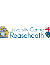 University-Centre-Reaseheath_edited.jpg