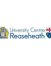 University-Centre-Reaseheath_edited.jpg