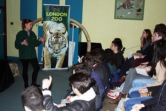 zsl conservation education.jpg