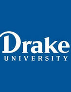 Drake university logo.jpg
